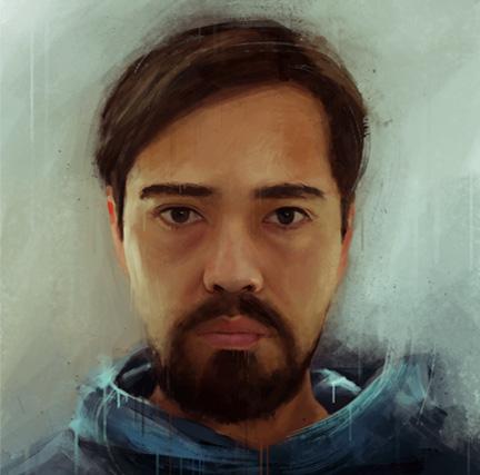 Ricardo Zokos